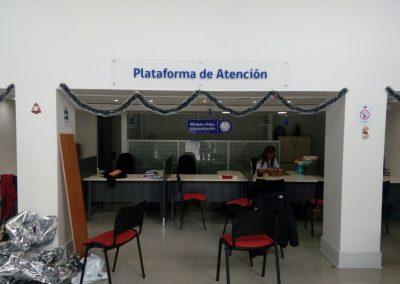 Dpimpress - Acrílicos Registro Civil Concepción
