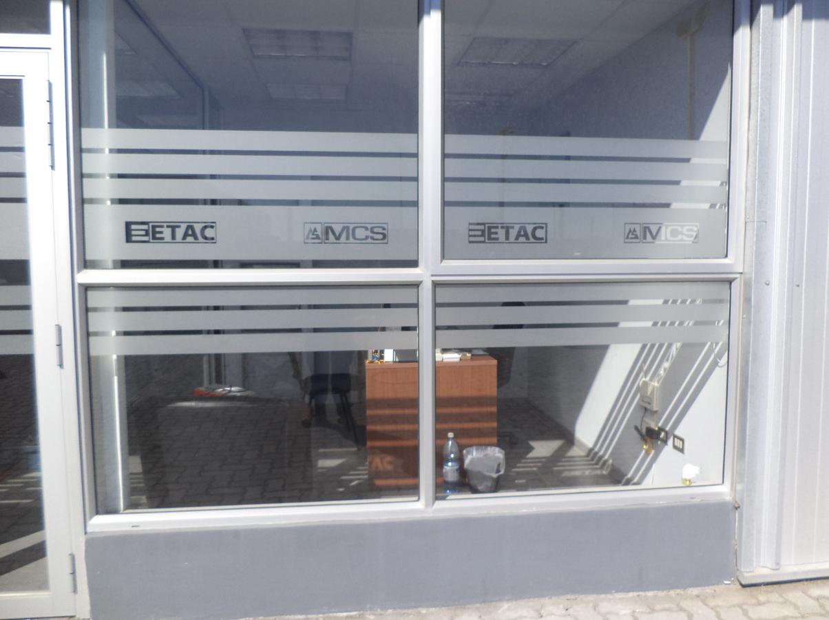 DPImpress - Empavonados ETAC Concepción